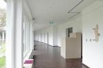 galerie-hanswerner-kirschmann