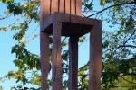 garten-georg-janthurleehrstuhl-stelen