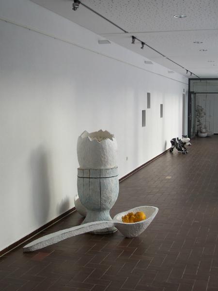 kunsthaus-am-schueberg-kreuzgang-ausstellung-maike-grnf-2