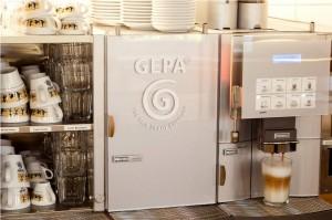 Café Si-Bar