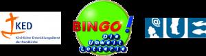 Logos-KED-Bingo-NUE