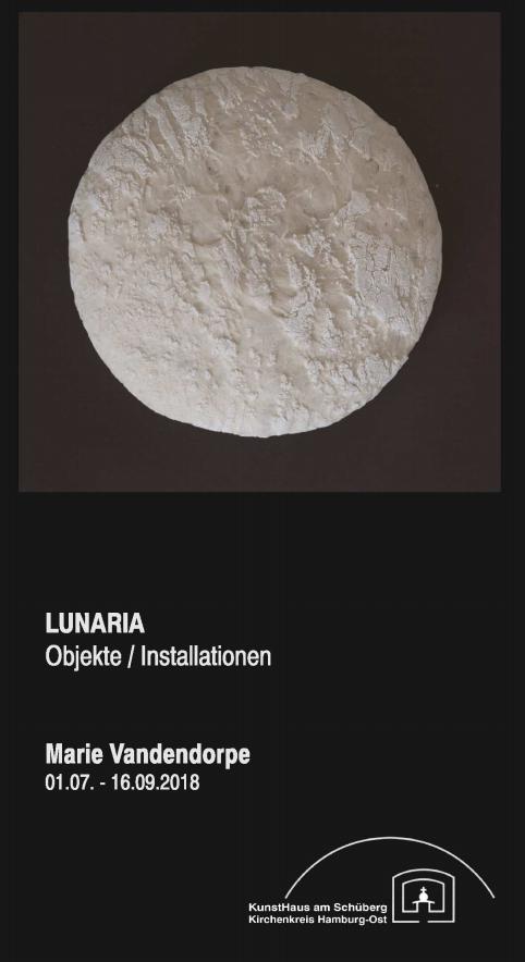 Lunaria Objekte