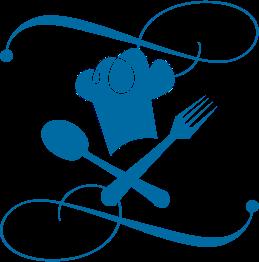 logo-rezepte2014