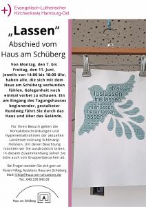 HaSch_Abschiedswoche