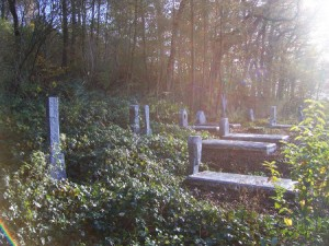 100_4099-Friedhof