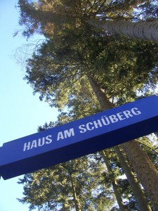 U-Bahn_HaSch_Schild-web