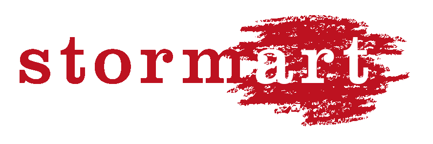 stormart-logo