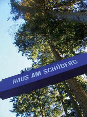U-Bahn HaSch Schild_webx300