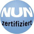 nun-z-kugel-farbig-1-klein