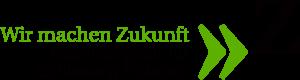 Logo_NH