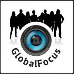gf_logo_rgb_72ppi