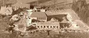 BauHamSch1955