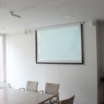 Beamer-Seminartechnik-IMG_9582