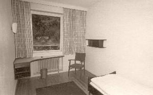 Gaestezimmer1968
