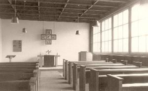 Kapelle1968