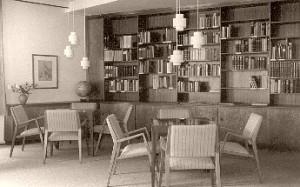 Lesezimmer1968