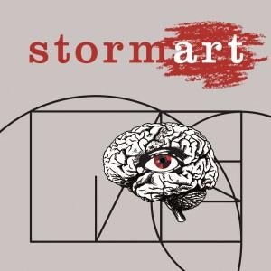 stormart_2016-Motiv-2