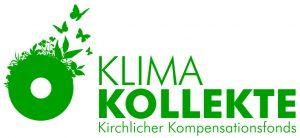 Logo Klima-Kollekte_druckf+ñhig