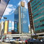 Harare_Zimbabwe._04web-300x225